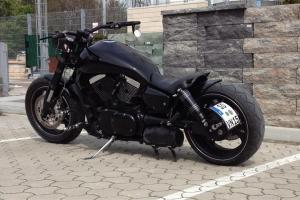 meanster2012-black-0