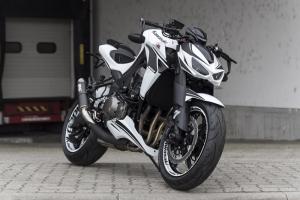 Kawasaki-Z1000-Special-White-Hoely_0003.jpg