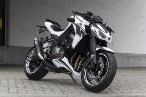 Kawasaki-Z1000-Special-White-Hoely_0004.jpg
