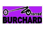 logo-burchard
