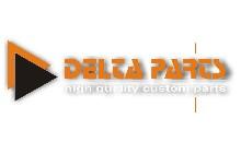 deltaparts