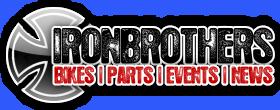 logo-web06