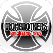 Ironbrothers